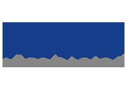 autec_logo
